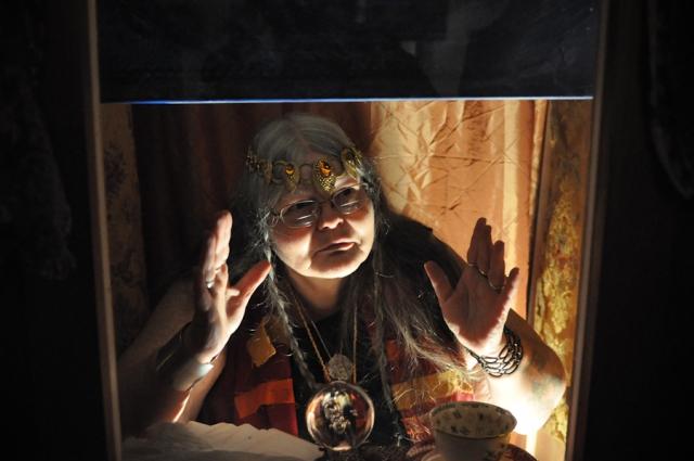5. Brenda as fortune teller (2)