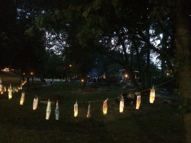 mabelle lanterns 1