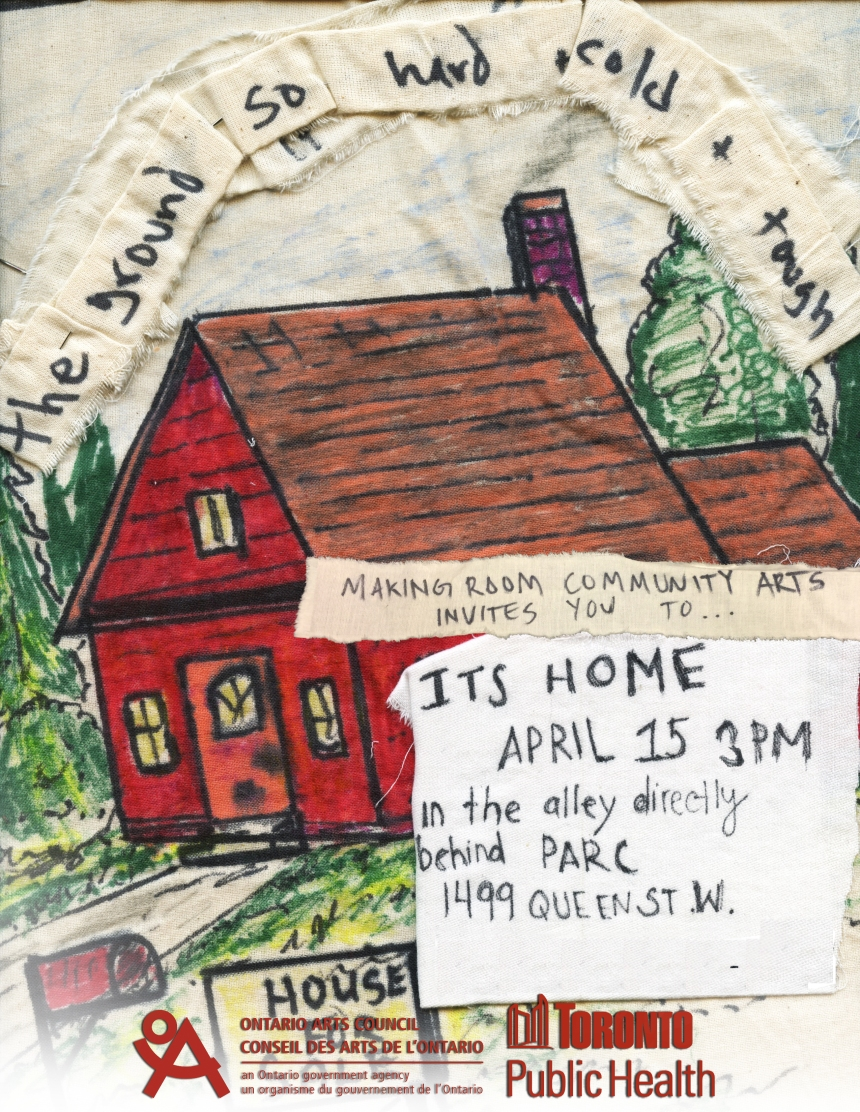 flyer with house 2.jpg